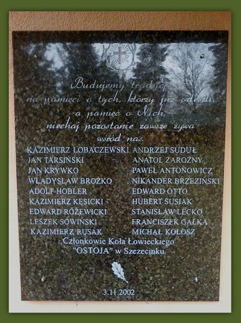 tablica-pamiatkowa