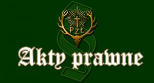 akty_prawne_head