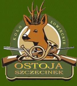 Logo OSTOJA 1 jpg