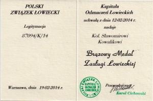 Sl.Kowalik