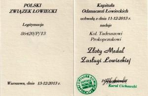 T.Prokopczuk