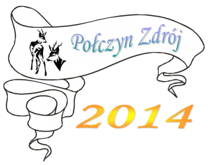 PZ 2014