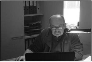 Zdzisław Myk