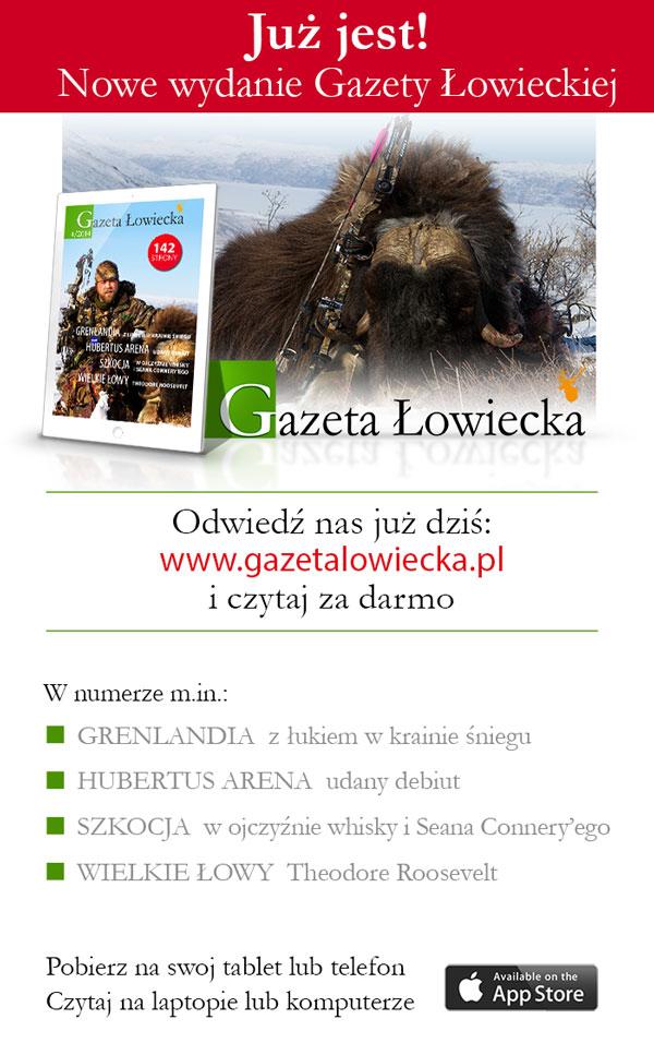 GL_newsletter_042014_3a