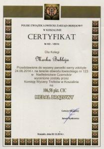 img175-001