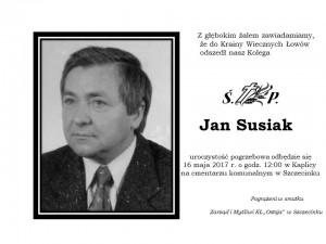 j.susiak